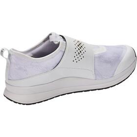 Shimano SH-IC3 Bike Shoes Women, blanc